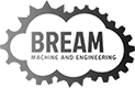 Bream Machine and Engineering